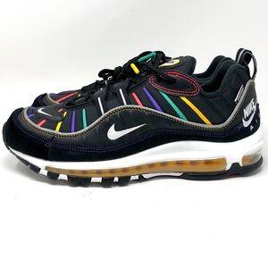 Nike Airmax 98 Martin